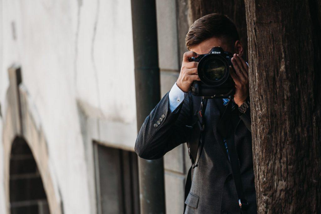 Sven Hanselmann Hochzeitsfotograf